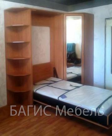 Купить подъемную кровать в Санкт-Петербурге